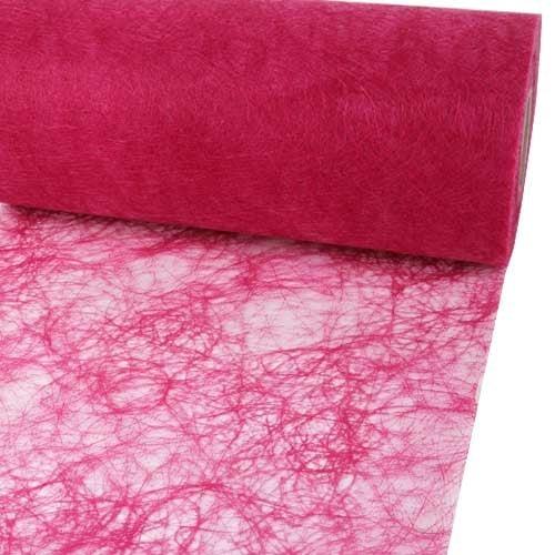 25-meter-sizoflor-tischband-in-pink