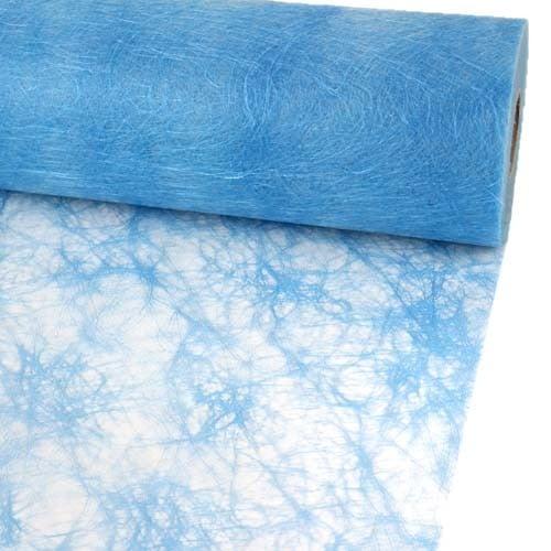 25-meter-sizoflor-tischband-in-hellblau