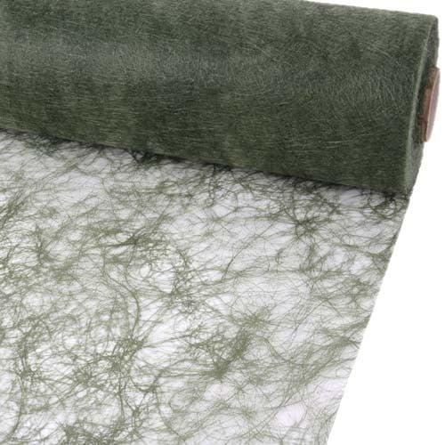 25-meter-sizoflor-tischband-in-olivgrun