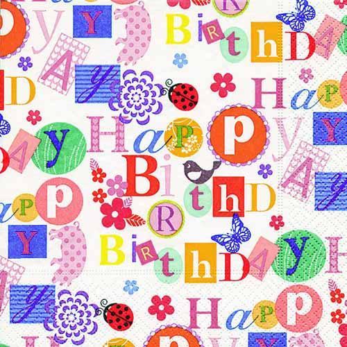 20er-pack-servietten-happy-birthday-retro-33-x-33-cm