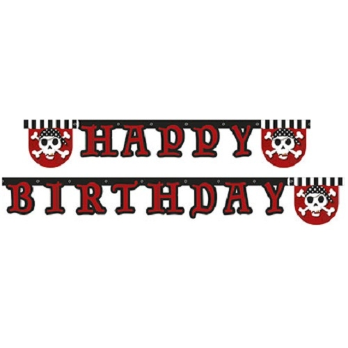 partykette-pirates-comeback-happy-birthday