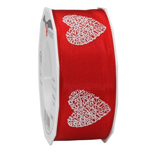 20-meter-tischband-cuore-herzen-in-rot-40-mm