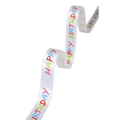 3-meter-geschenkband-tischband-happy-birthday-kunterbunt-15-mm