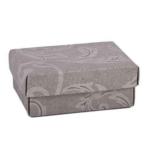 geschenkbox-ringkastchen-in-greige