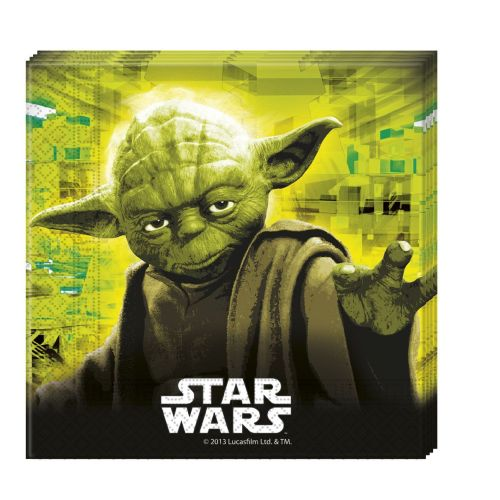 20er-pack-servietten-star-wars-33-x-33-cm
