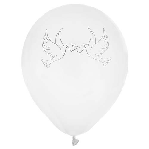 8er-pack-luftballons-taubenpaar-zur-hochzeit-in-wei-