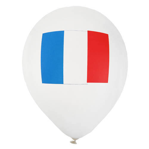 8er-pack-luftballons-frankreich-flagge-in-wei-