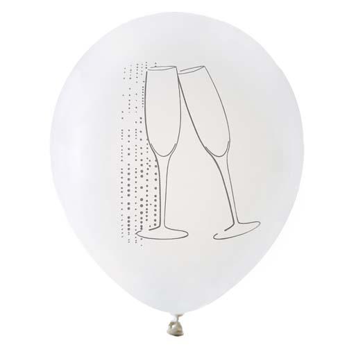 8er-pack-luftballons-sektglaser-zur-hochzeit-in-wei-silber