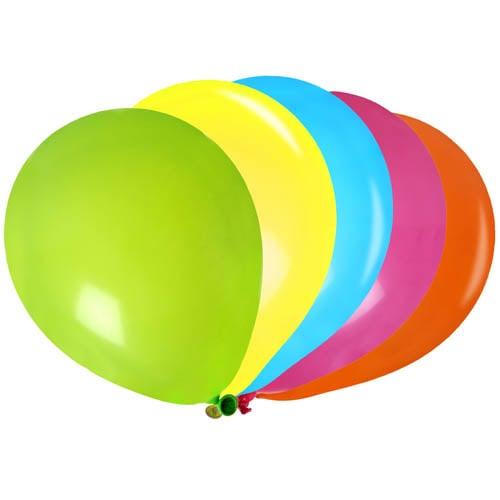 25er-pack-luftballons-bunt