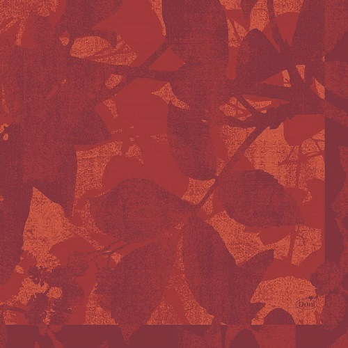 duni-zelltuch-servietten-natural-harmony-33-x-33-cm