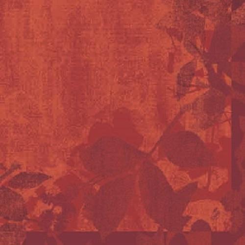 duni-klassik-servietten-natural-harmony-40-x-40-cm