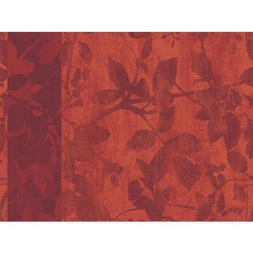 duni-papier-tischsets-natural-harmony-30-x-40-cm