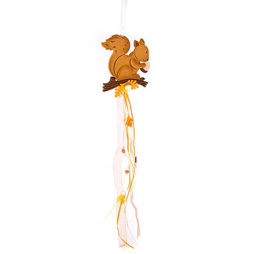 filz-turhanger-wandhanger-herbst-eichhornchen-65-cm