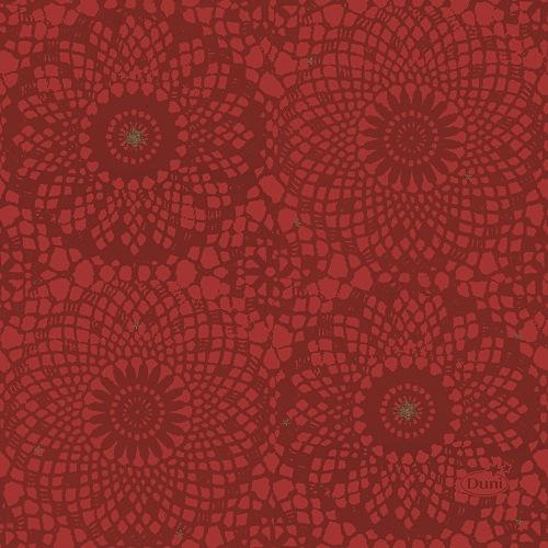 duni-zelltuch-cocktail-servietten-festive-charme-red-24-x-24-cm