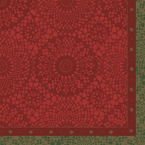 duni-zelltuch-servietten-festive-charme-red-33-x-33-cm