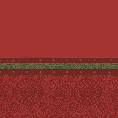 duni-zelltuch-servietten-festive-charme-red-40-x-40-cm