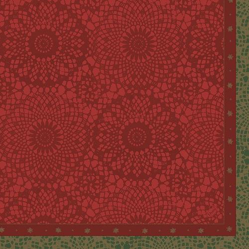 duni-klassik-servietten-festive-charme-red-40-x-40-cm