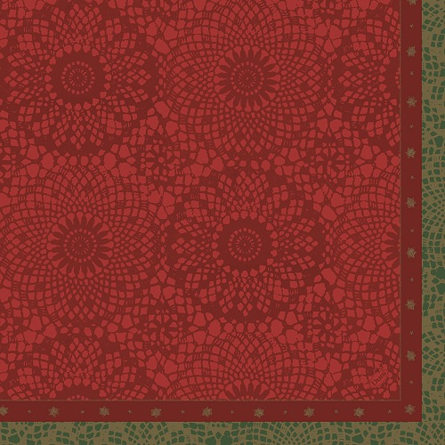 duni-dunilin-servietten-festive-charme-red-40-x-40-cm