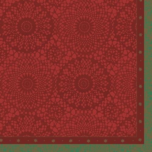 duni-dunilin-servietten-festive-charme-red-48-x-48-cm