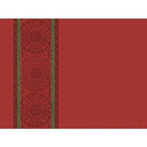duni-dunicel-tischsets-festive-charme-red-30-x-40-cm