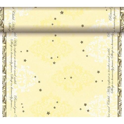 24-meter-rolle-duni-dunicel-tischlaufer-michelangelo