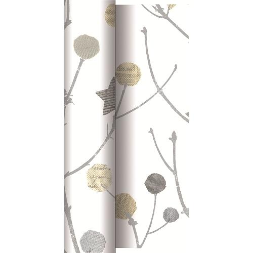 25-meter-duni-dunicel-tischdeckenrolle-wintertime