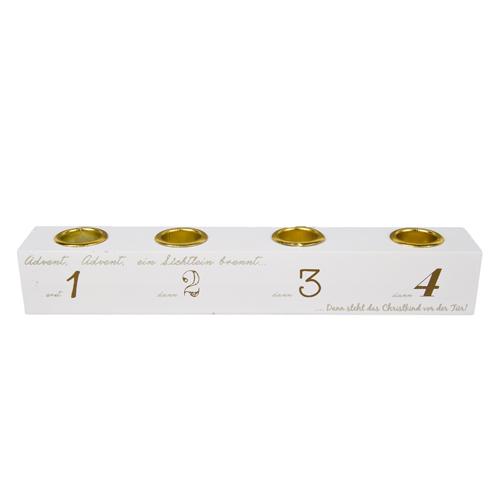adventskerzenhalter-fur-4-stabkerzen-in-creme-gold