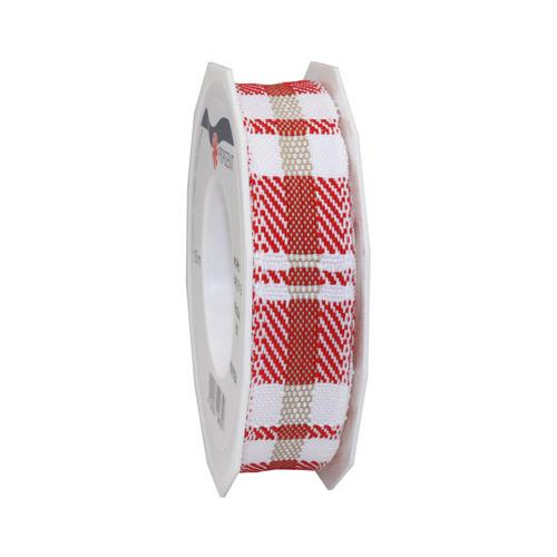 15-meter-tischband-geschenkband-skandinavien-25-mm