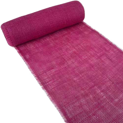 5-meter-jute-tischlaufer-in-pink