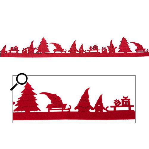 1-meter-filz-banderole-bordure-tischband-weihnachtswichtel
