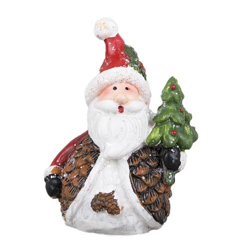 gastgeschenk-nikolaus-in-zapfenoptik-mit-weihnachtsbaum-70-mm