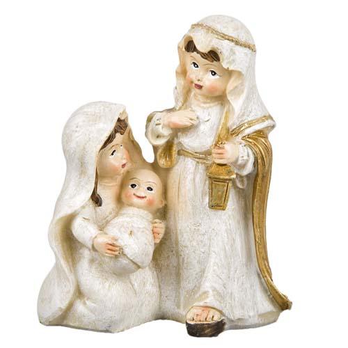 handbemalte-heilige-familie-mit-jesuskind-im-arm-90-mm