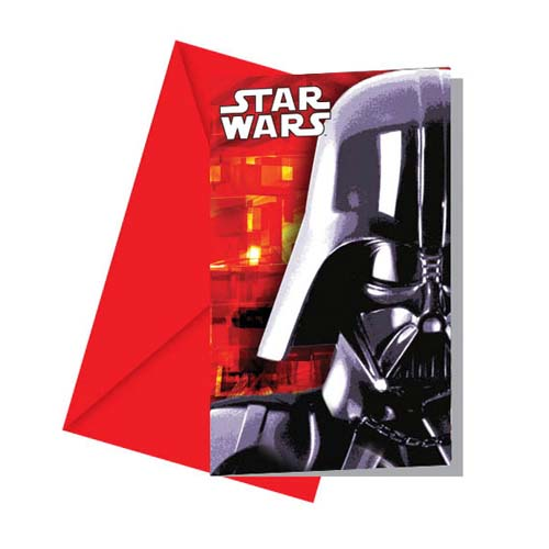 6er-pack-einladungskarten-star-wars-darth-vader