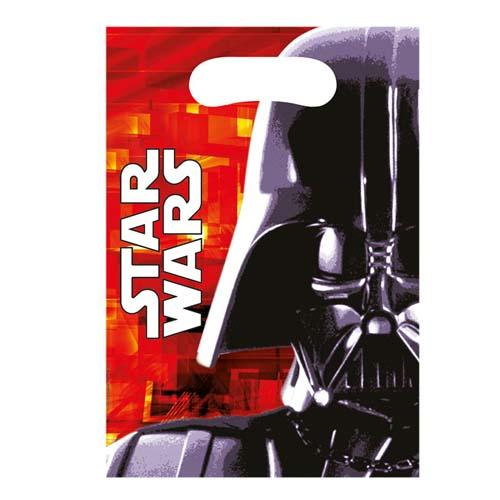 6er-pack-mitgebsel-partytuten-star-wars-darth-vader