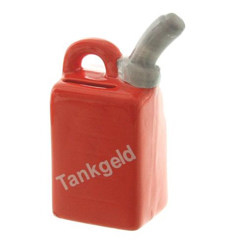 keramik-spardose-benzinkanister-tankgeld-14-cm