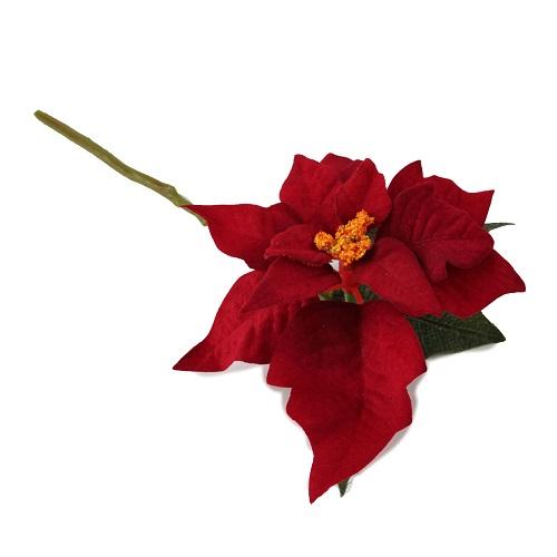 kunstblume-weihnachtsstern-pick-in-rot-27-cm