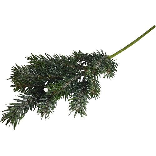 deko-tannenzweig-mit-schnee-und-glitzer-weihnachten-50-cm