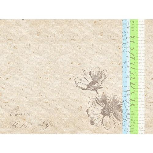 duni-dunicel-tischsets-zendo-green-30-x-40-cm
