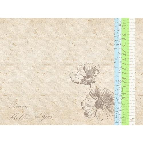 duni-papier-tischsets-zendo-green-30-x-40-cm