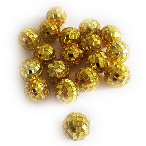 18er-pack-discokugeln-spiegelkugeln-in-gold-20-mm