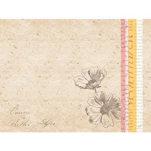 duni-dunicel-tischsets-zendo-30-x-40-cm