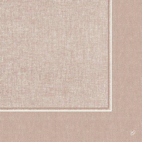 duni-dunilin-servietten-lina-greige-48-x-48-cm