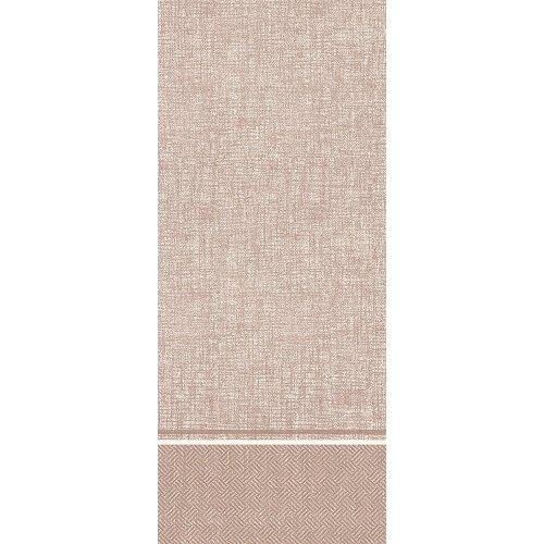 duni-duniletto-serviettentaschen-lina-greige-40-x-48-cm