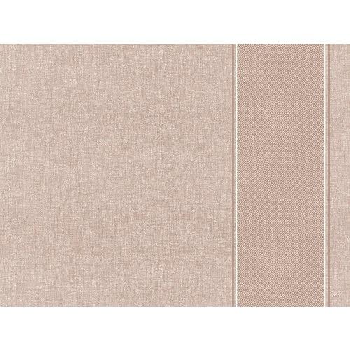 duni-dunicel-tischsets-lina-greige-30-x-40-cm