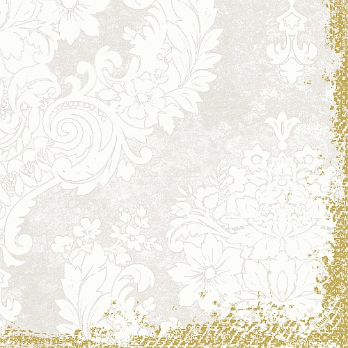 duni-zelltuch-servietten-royal-white-40-x-40-cm