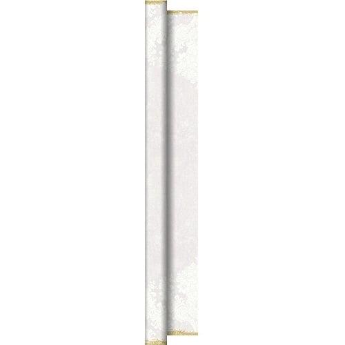 10-meter-duni-dunicel-tischdeckenrolle-royal-white