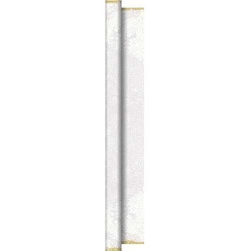 25-meter-duni-dunicel-tischdeckenrolle-royal-white