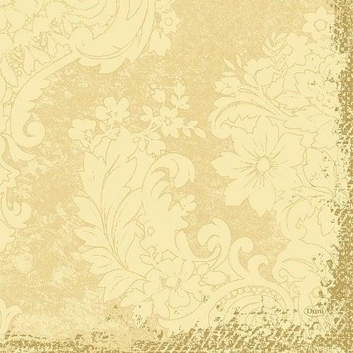 duni-zelltuch-servietten-royal-cream-33-x-33-cm