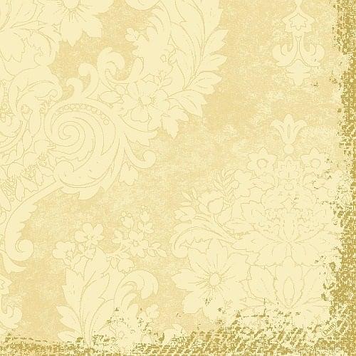 duni-klassik-servietten-royal-cream-40-x-40-cm