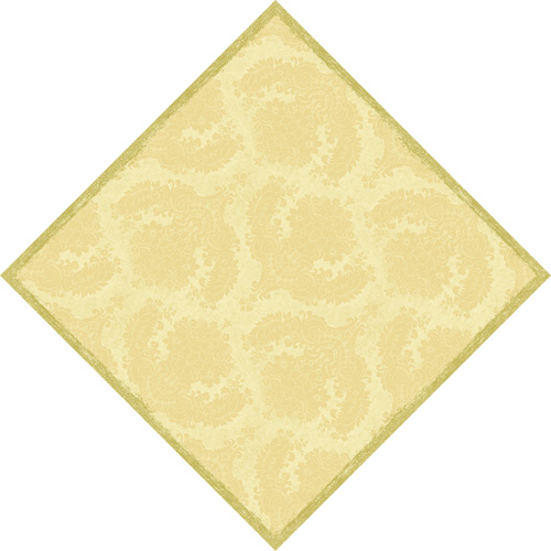 duni-dunicel-mitteldecken-royal-cream